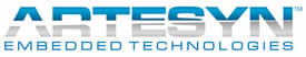 Artesyn Technologies , Inc. company