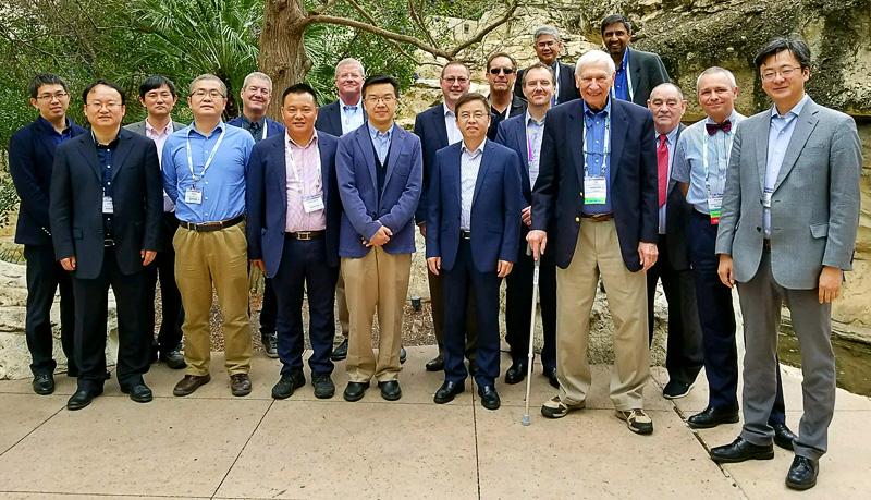 APEC | Power Sources Manufacturers Association