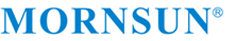 Mornsun Logo