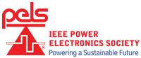 PELS logo