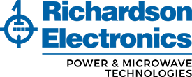 Richardson Electronics Power and Microwave Technologies