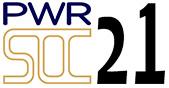 pwrsoc 21 logo